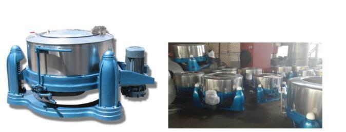 万博国际博彩最新版下载水洗机价格.jpg