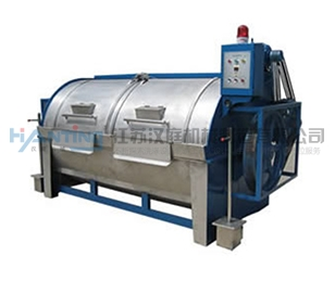 20KG工业洗衣机