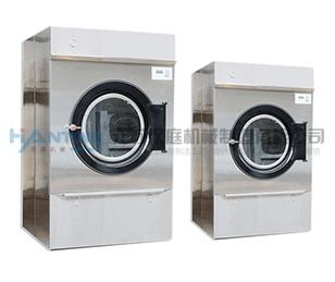 50公斤万博国际博彩最新版下载烘干机