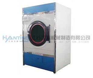 100kg万博国际博彩最新版下载烘干机
