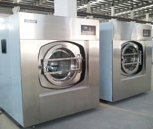 大型水洗机.jpg
