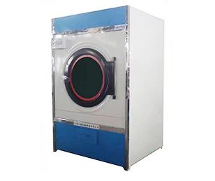 万博国际博彩最新版下载烘干机
