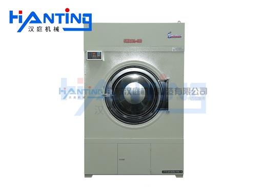 100kg工业烘干机