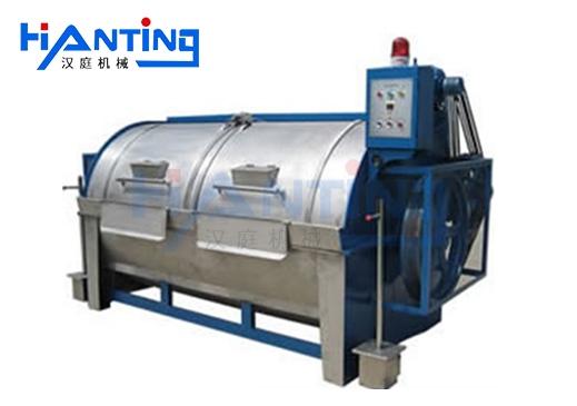 大型万博国际博彩最新版下载水洗机