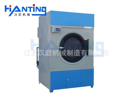 100公斤万博国际博彩最新版下载烘干机