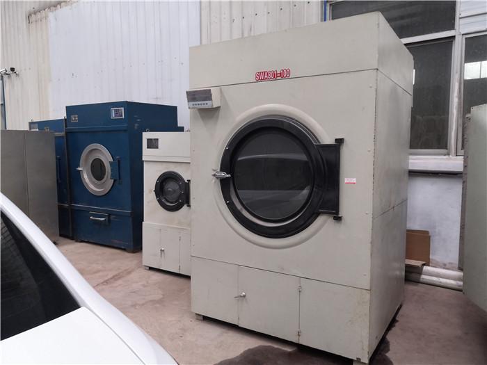 万博国际博彩最新版下载水洗设备